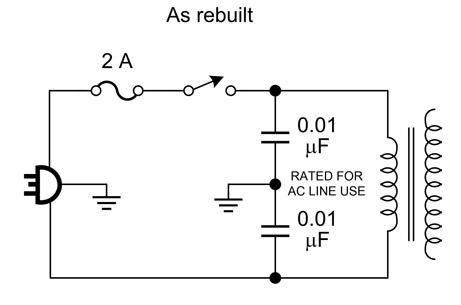 nema single phase motor wiring diagram with 220v To 110v Wiring Diagram on 3 Wire 220 Volt Wiring Diagram likewise Variable Frequency Drive Wiring Diagram in addition Single Phase Stator Wiring Diagram likewise Baldor 3 Phase Induction Motors besides Main Switch Wiring Diagram Kingcraft Generator 3250.